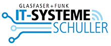 IT-Systeme Schuller